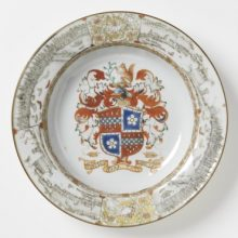 China: Export Porcelain