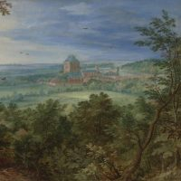 Jamestown and Beyond: The World of 1607