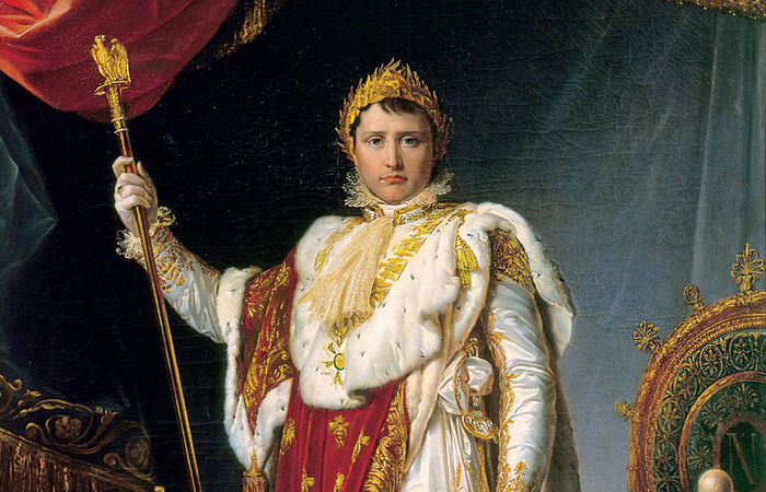 Napoleon's Impact on Today's World