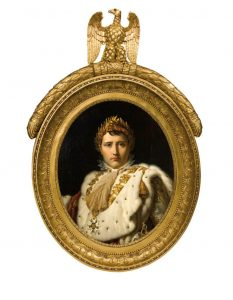 Napoleon Exhibition: Family Visit Guide