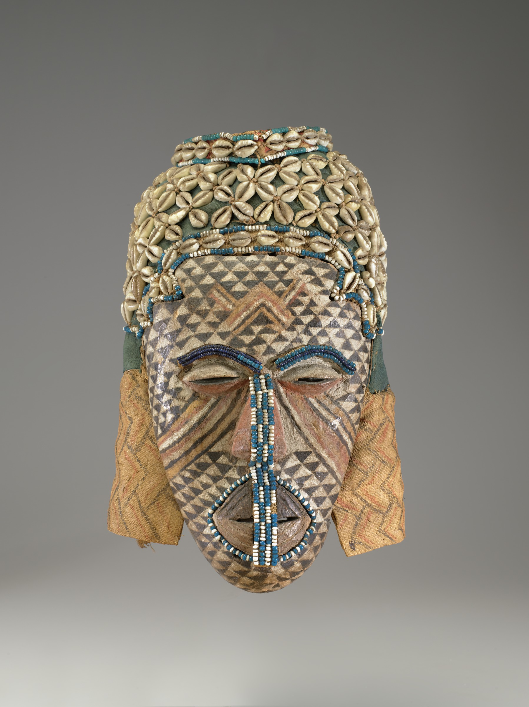 Gallery Guide: Art from the Congo in VMFA's Collection